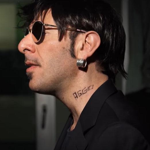 Massimo Moi - Collaborazioni